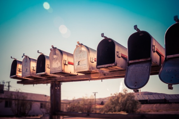 8 ways SMBs can improve their email marketing campaign