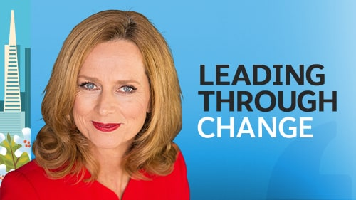 Naomi Simson: Preparing for the new normal