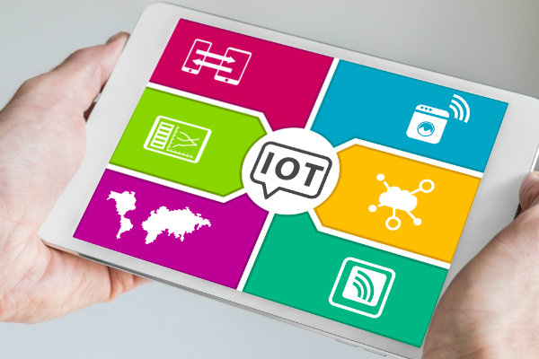 Internet of Things (IoT) means machines will personalise customer relationships. What does this mean for you?