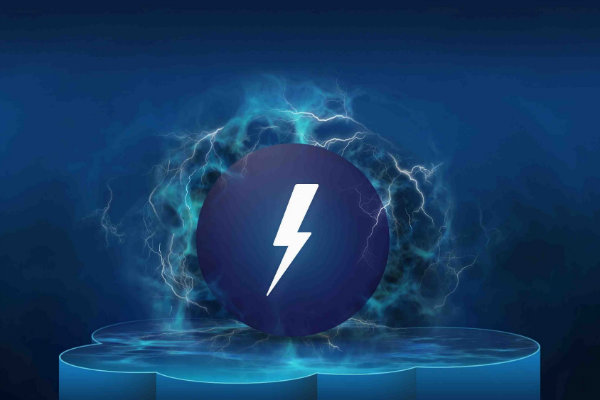 #Lightning for Admins: How to Make a Switch