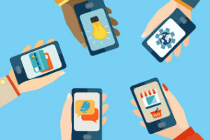4 Basic Steps for Introducing a Mobile Strategy to Your Business