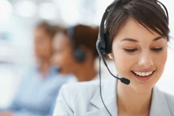 Is your customer service boosting profit?