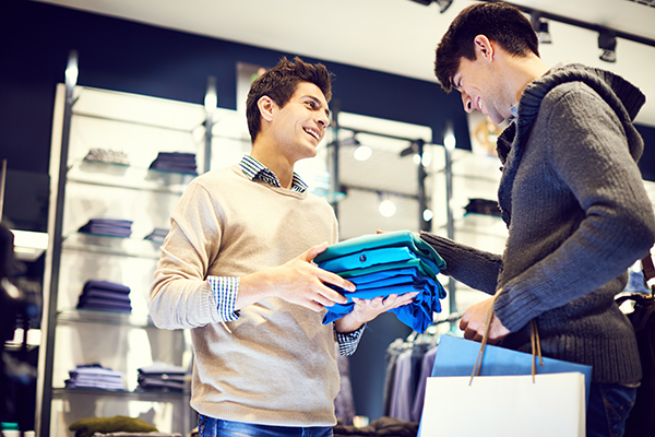 How to improve retail customer experience with AI