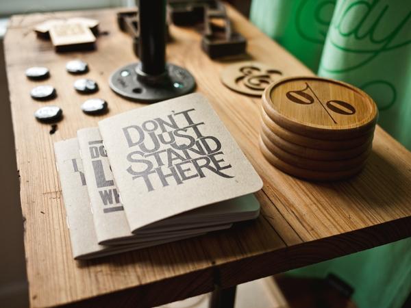 12 Frases Inspiradoras Para Crescer O Seu Negócio Em 2016