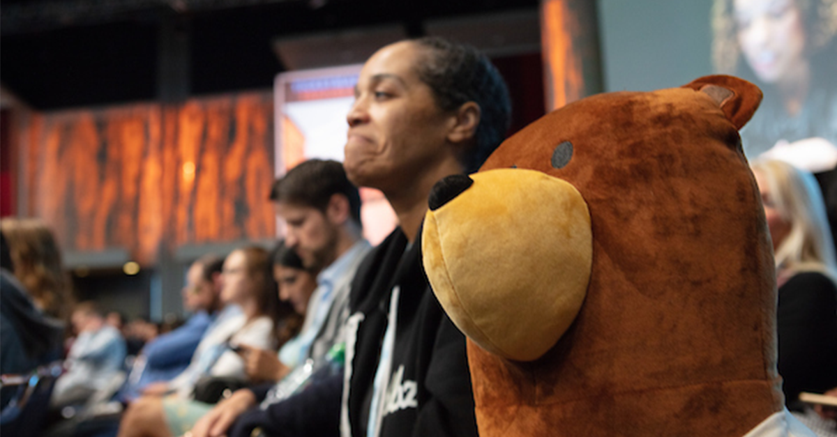 Get Ready! Salesforce Connections Is Happening