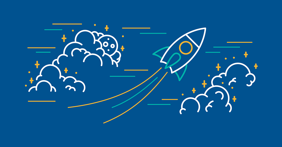 HOW TO GENERATE STARTUP CAPITAL FOR YOUR BUSINESS