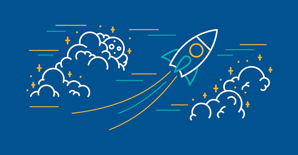 Top Startup Skills