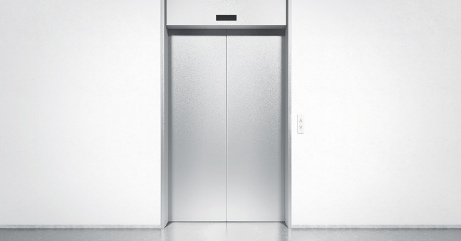 When Is The Last Time You Updated Your Elevator Pitch?