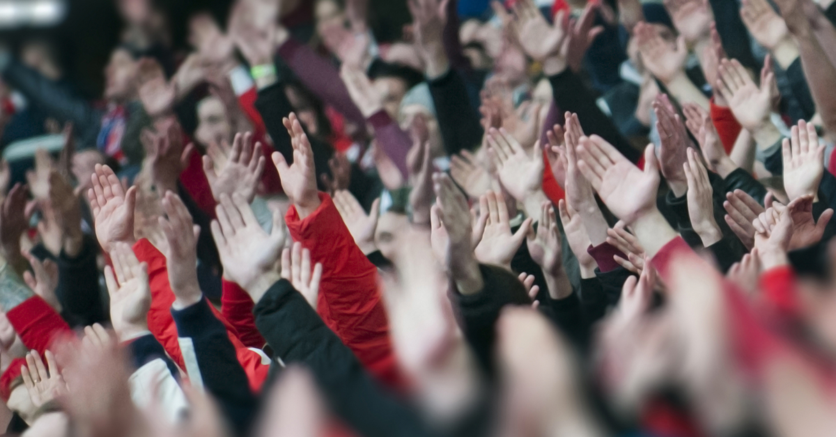 How to Engage with Your Company's Biggest Fans