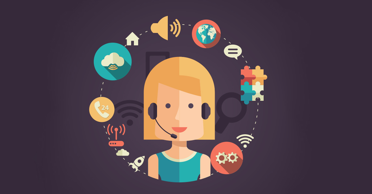 Why the Days of Call Time Measurement are Long Gone When It Comes to Customer Service Excellence