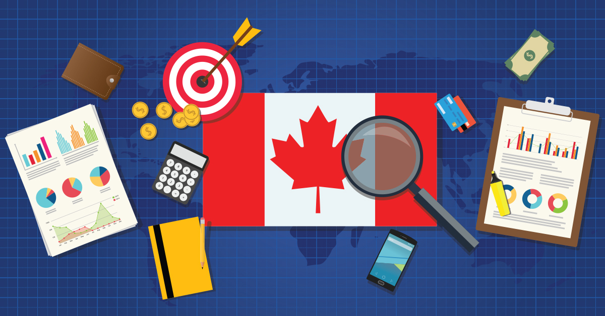 Why Canada Is the Perfect Home for New and Budding Startups
