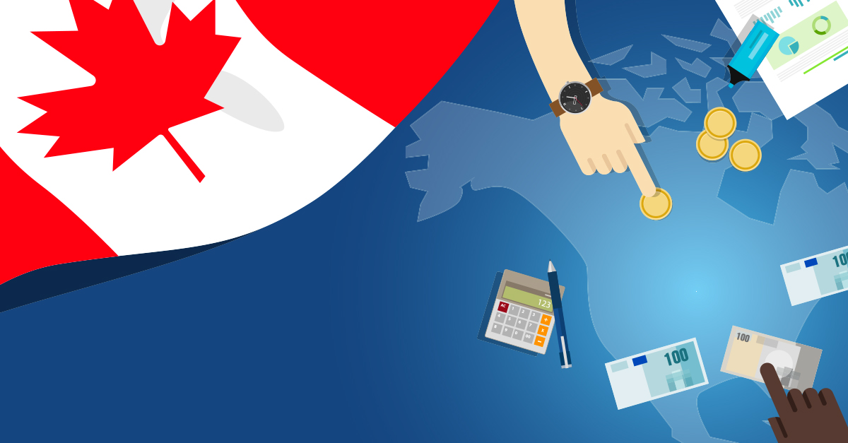 7 Eye-Opening Stats About The Canadian Sales Community (And How To Act On Them)