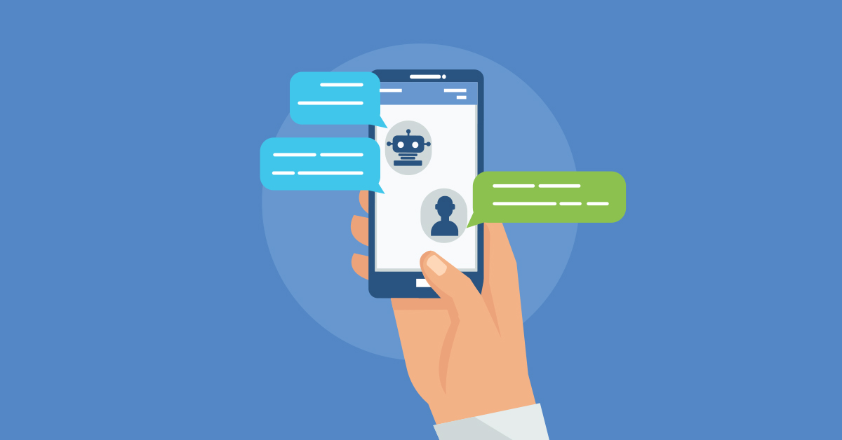 How To Set Up A Chatbot For Customer Service Success