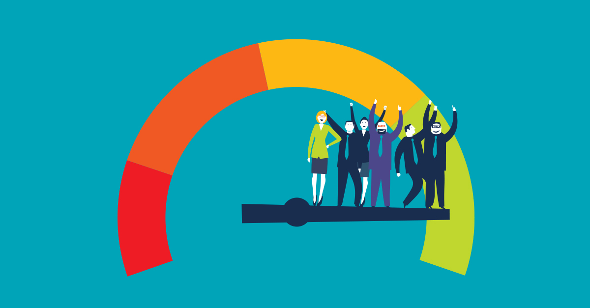 the keys to fostering a continuous improvement culture in customer