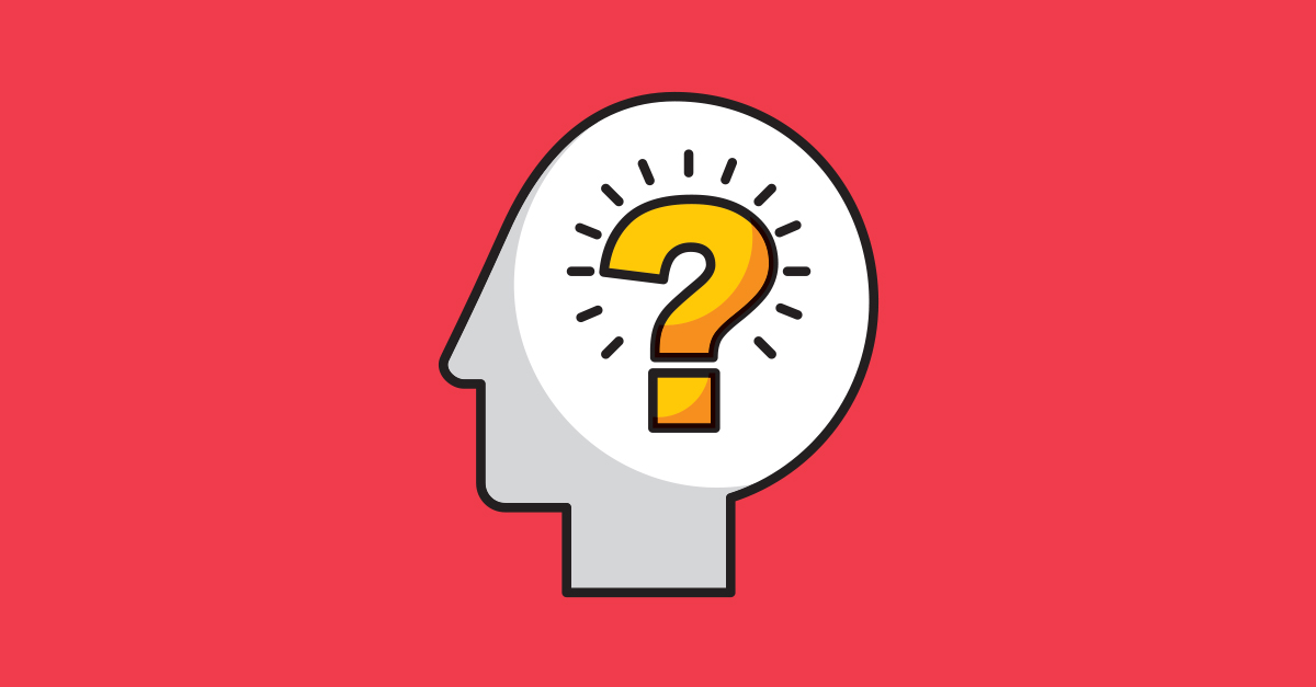 7 Customer Questions Every Content Marketing Asset Must Answer