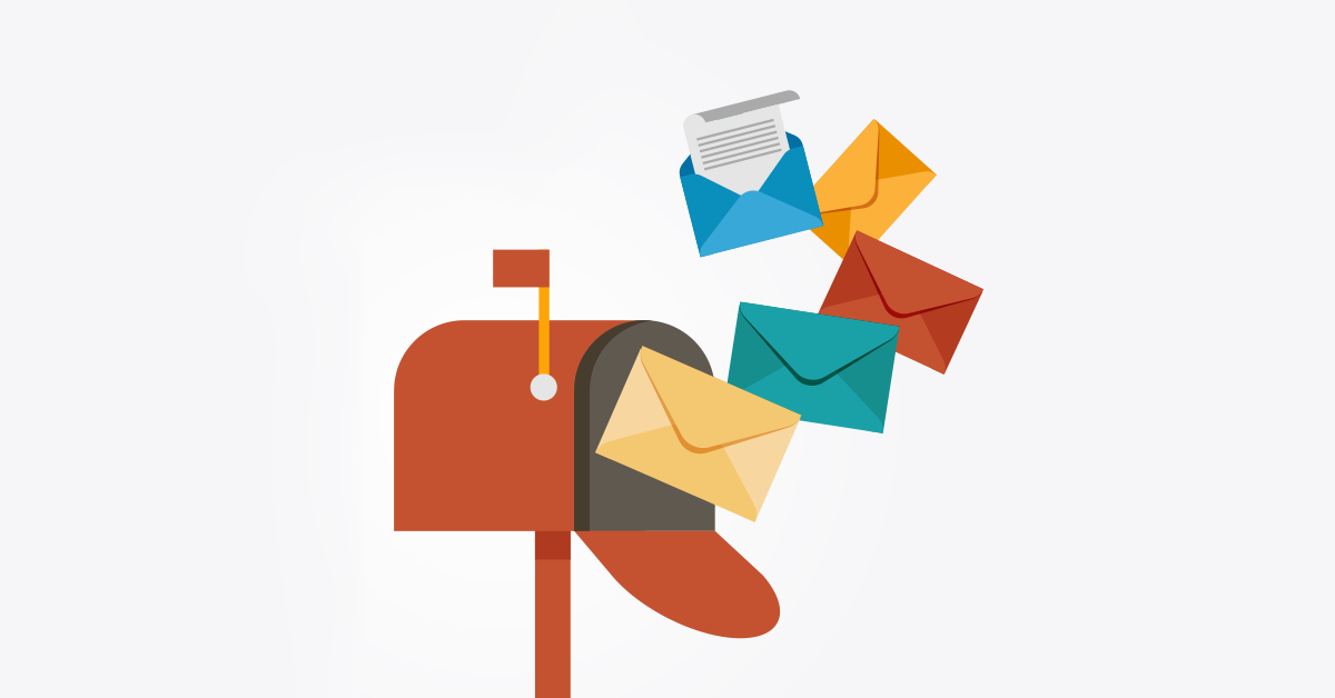 How Combining Digital and Direct Mail Can Boost Sales And Marketing Success