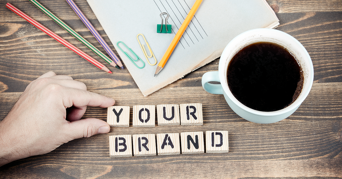 How To Determine The Right Voice For Your Brand