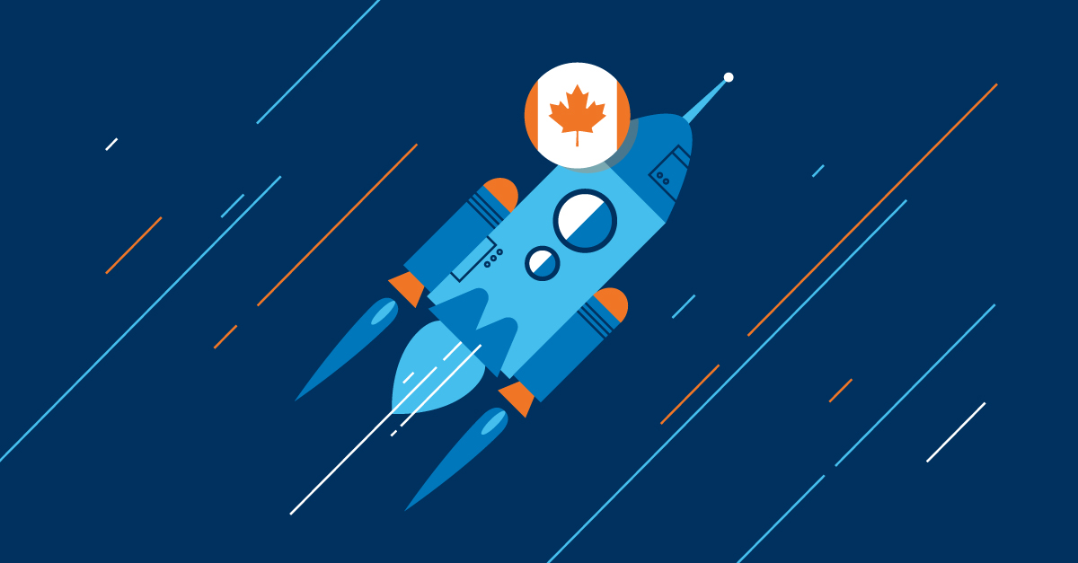How to Find Startup Incubators and Accelerators in Canada