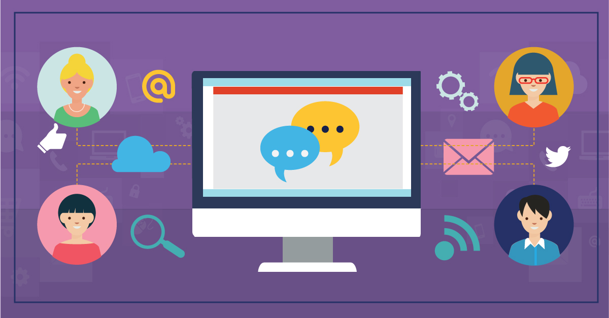 How to Improve Social Media Customer Service