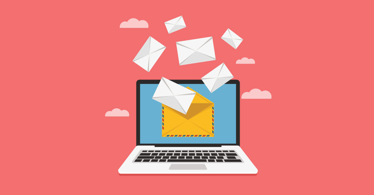 How To Conduct An Inbox Intervention That Helps Sales Reps Win
