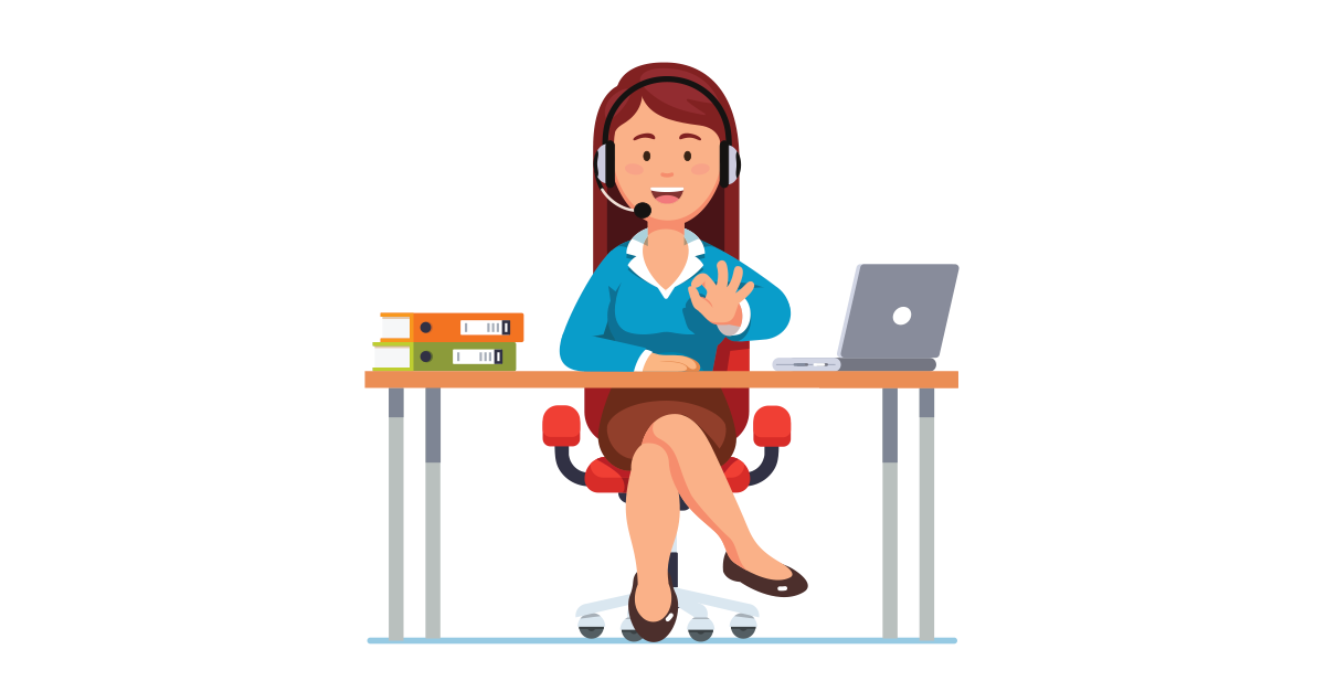 3 Fun Ways To Listen To Your Sales Call Recordings And Improve