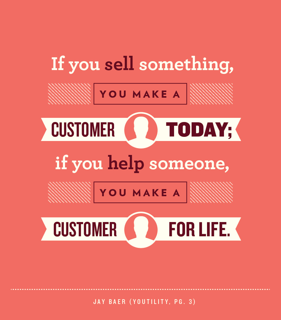 Quotes About Sales 4 Quick Tips And 22 Quotes To Make You A Better Salesperson