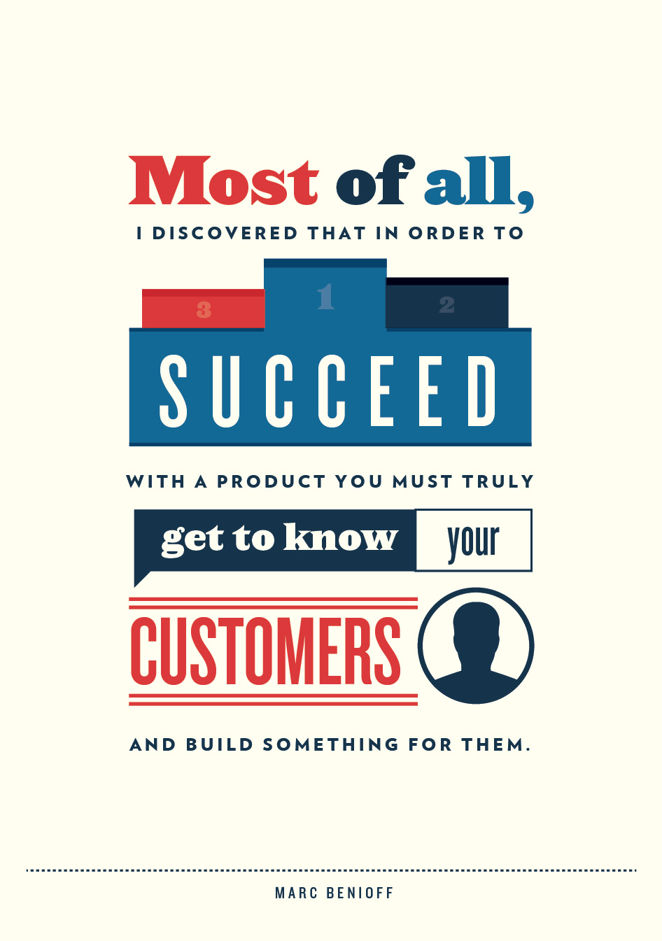 4 Quick Tips And 22 Quotes To Make You A Better Salesperson