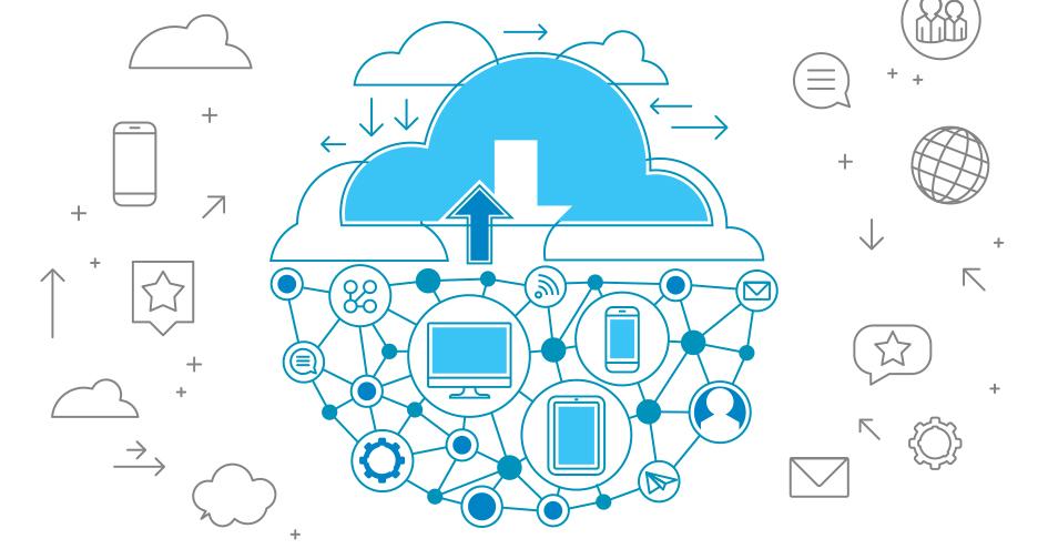 how to set up your service cloud platform for maximum effect