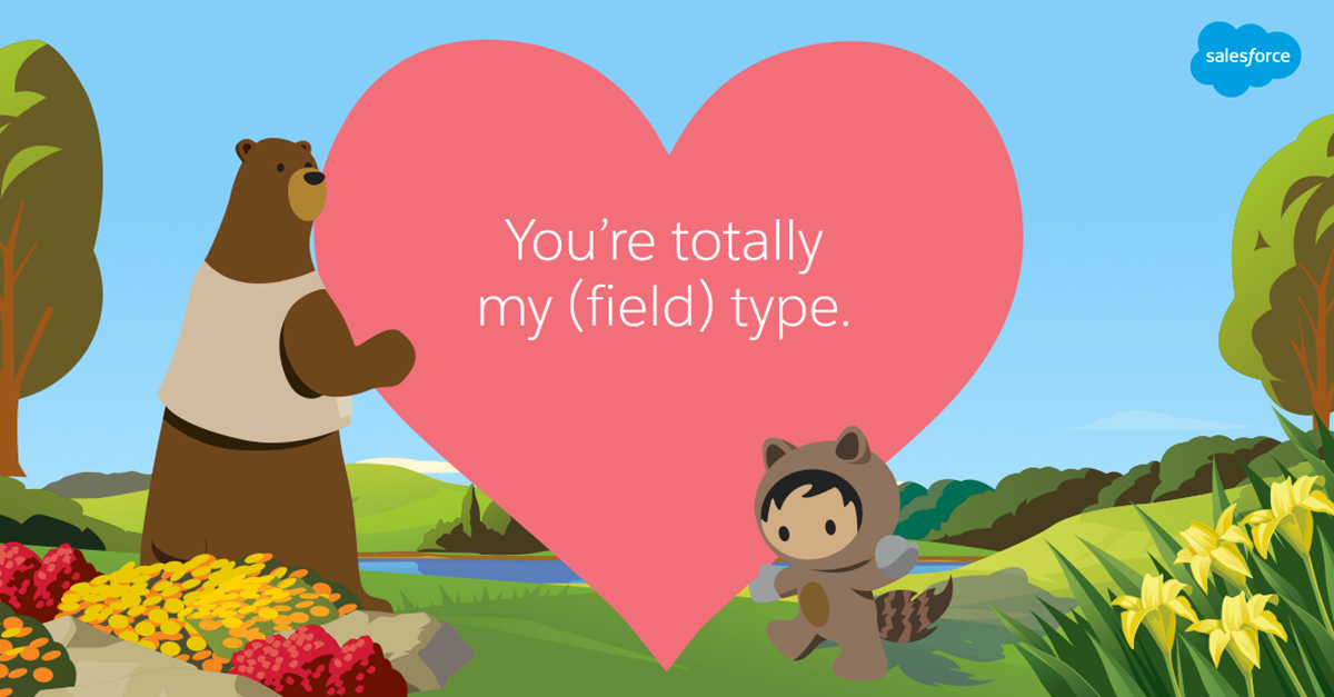 What A Valentine's Day Card Can Teach You About Sales, Marketing And Service