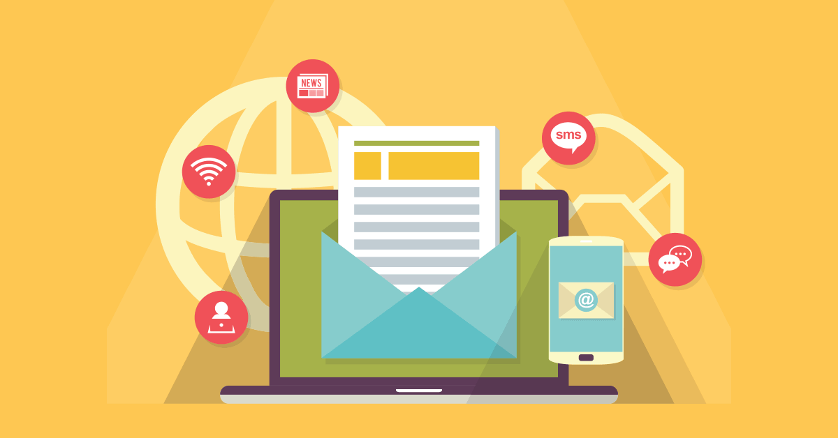 8 Test 'n Learn Ideas For SMBs To Improve Email Marketing Results