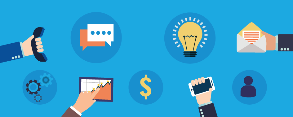 Sales  >> Why Training Your Sales Team Is An Investment Worth Making