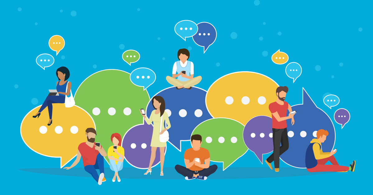 Premise Indicator Words: 3 Ways SMBs Can Develop A Proactive Word Of Mouth