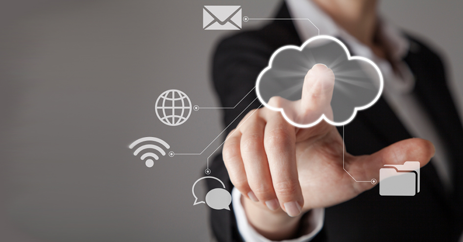 The New Way SMBs Should Look At Cloud Computing