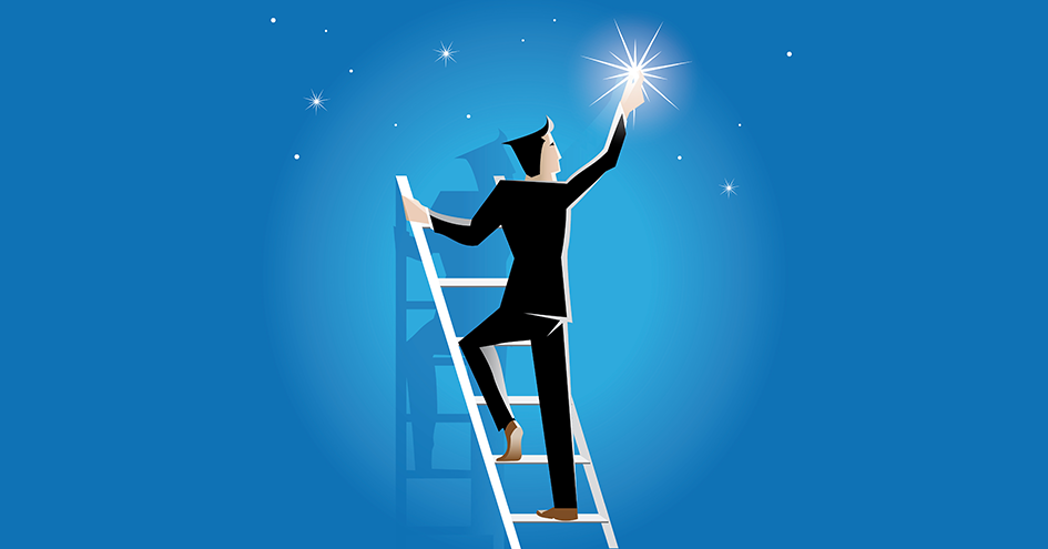 The risky business of hiring stars