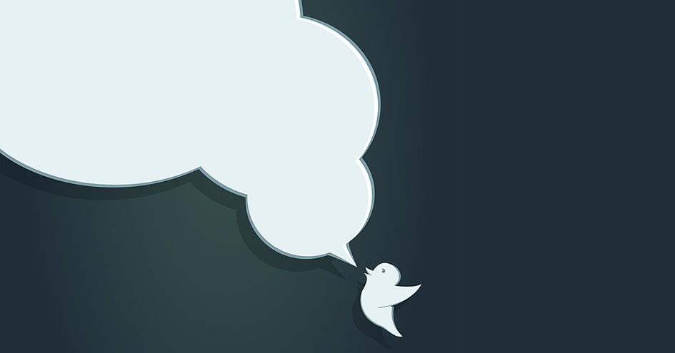 How To Turn Twitter Chats Into Customer Communities