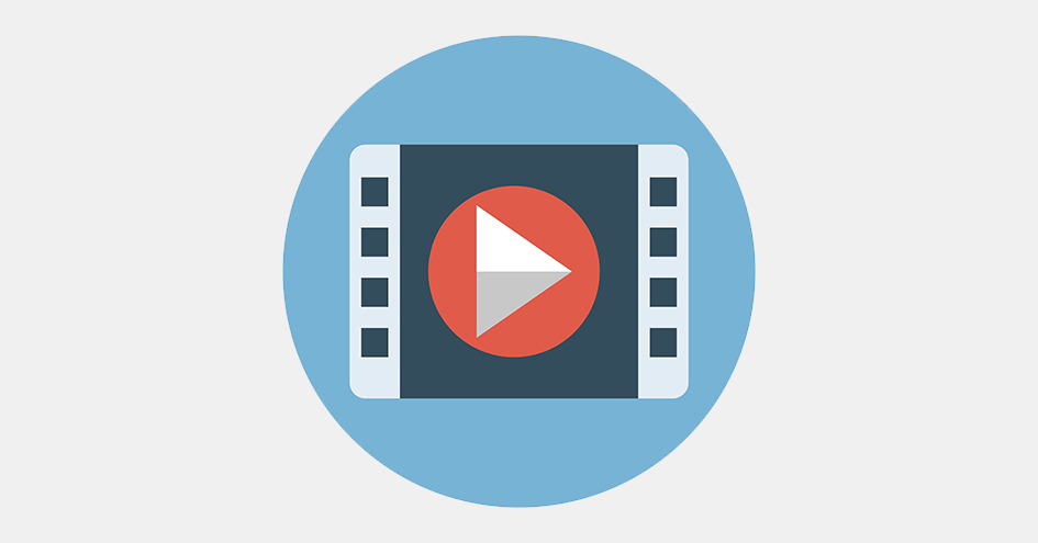 What Will Make Or Break Your Video Marketing Efforts