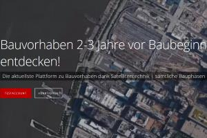 Salesforce für Start-ups? O-Töne von Building Radar