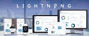 Neue Salesforce Lightning Editionen