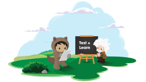 5 Test-and-Learn Pitfalls and How to Avoid Them