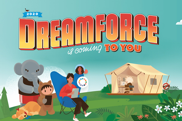 https://www.salesforce.com/dreamforce/