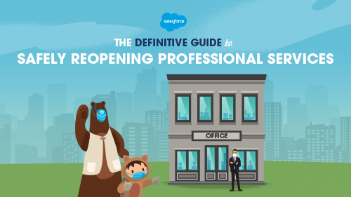 the-definitive-guide-to-safely-reopening-professional-services
