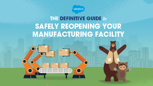 the-definitive-guide-to-safely-reopening-your-manufacturing-facility