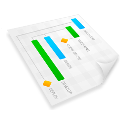 Permission Sets Best Practice Phasing In Permission Sets Salesforce Blog