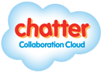 Chatter Real-Time: Revving the Engine
