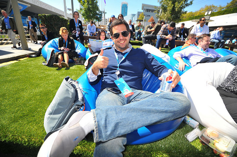 The Ultimate Dreamforce Content Guide