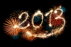 Top 5 Business Resolutions for 2013