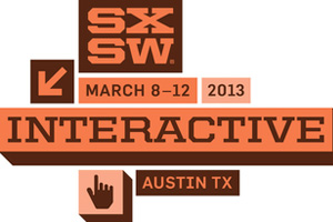Join salesforce.com at SXSW Interactive