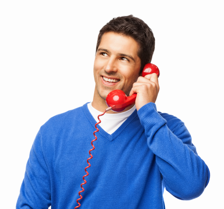What is Better: Sales Prospecting by Phone or Email?