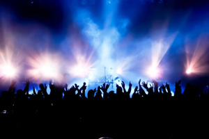 How to Turn Average Performers Into Sales Rockstars