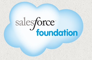 How Nonprofits Like One Laptop Per Child Succeed with Salesforce.com